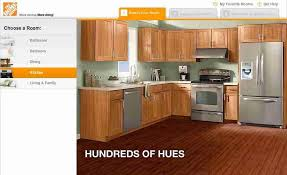 envision your new room swatch free the home depot community