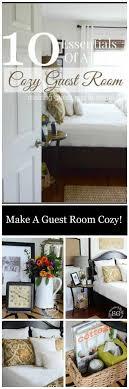 Best  Guest Bedrooms Ideas On Pinterest Guest Rooms Spare - Ideas for guest bedrooms