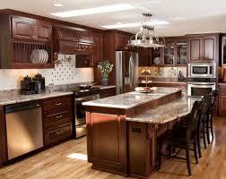 Oak Kitchen Cabinets White Vs Wood Kitchen Images Of Photo Albums White Wood Kitchen