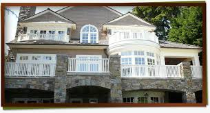 Seattle Interior Painters Excel Painting Exterior U0026 Interior Painting Contractor