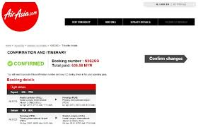 airasia refund policy malaysia goods and services tax gst