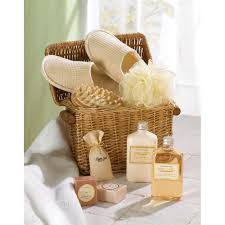 bathroom gift basket ideas wholesale vanilla milk bath gift set rustic cord box gel lotion cheap