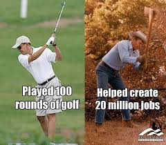 Golf Meme - golf memes images funny pictures photos gifs archives page 2