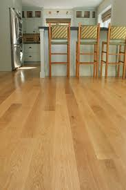 30 best white oak finish images on flooring ideas
