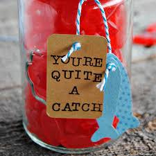 fish valentines swedish fish s gift