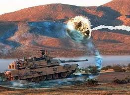 army vehicles tank protect tech for testing on us army vehicles learn more video