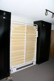 Murphy Bed Directions To Build Best 25 Murphy Bed Mechanism Ideas On Pinterest Wall Folding