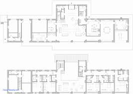 farmhouse design plans imposing design farm house floor plans marion heights farmhouse