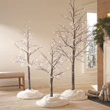 best 25 twig tree ideas on tree crafts