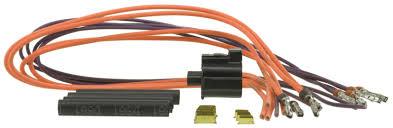 lexus is300 throttle position sensor airtex eng mgmt systems throttle position sensor connector