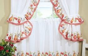 White And Red Kitchen Curtains by Curtains Kitchen Curtains Ikea Awesome Awesome Kitchen Curtains
