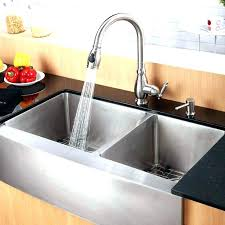stainless steel sinks for sale kitchen sinks for sale sinks kitchen sinks stainless steel fine