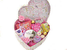Mothers Day Baskets Mothers Day Gift Basket Ebay