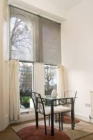 Curtains San Jose Factors When Choosing Window Treatment Builders Drapery