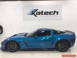 corvette used cars for sale best 25 corvette z06 for sale ideas on corvette
