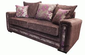fabric chesterfield sofa quality fabric chesterfield sofas with marvelous designs
