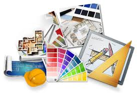 how to avoid choosing an interior designer that will waste your money