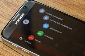 five things i love about the galaxy s7 u0026 s7 edge