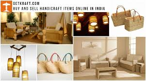 online marketplace for bamboo u0026 cane furniture traditional