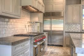 Limestone Kitchen Backsplash Limestone Backsplash Tile Thymetoembraceherbs