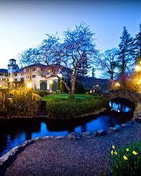 hotels in river oregon columbia gorge hotel river river oregon united states