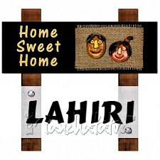 Home Design Name Ideas by Decorative Name Plates For Home Home Design Ideas
