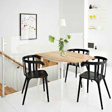 Contemporary Upholstered Dining Room Chairs Dinning Kitchen Table Sets Kitchen Chairs Upholstered Dining