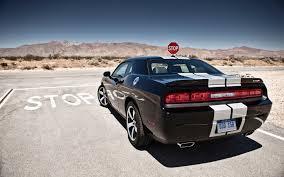 2012 dodge challenger srt8 392 editors u0027 notebook automobile