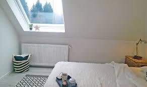 Mein Schlafzimmer Bilder Hoflove Vorher Nachher Schlafzimmer Das Rollo Problemchen