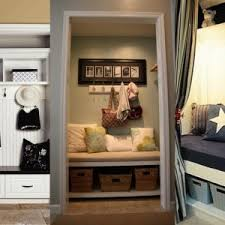 decorating fascinating entryway furniture and very impressive for
