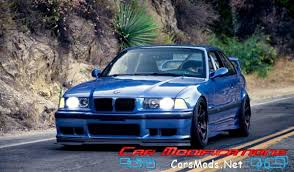 modified bmw e36 bmw m3 e36 modified cars mods