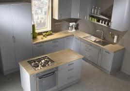 hotte cuisine verticale hotte aspirante verticale cuisine impressionnant fabuleux hotte de