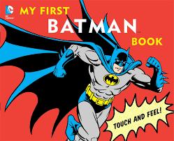 amazon com superheroes comics u0026 graphic novels books
