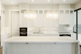 luxury home builder melbourne jpt homes home beaumaris black rock bayside victoria melbourne