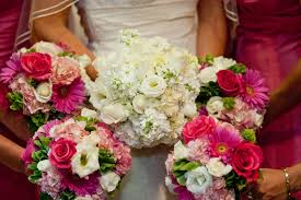 Flowers In Hanover Pa - cremer florist and greenhouse flowers hanover pa weddingwire