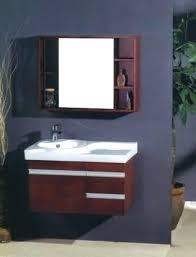 bathroom cabinet painting ideas bathroom cabinet painting ideas malkutaproject co
