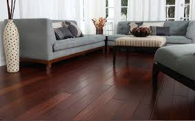 Dark Wide Plank Laminate Flooring Living Room Decorating Ideas With Dark Wood Floors