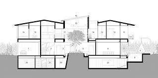 house drawings ficus house drawings hatterwan architects hatterwan architects