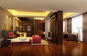 Hardwood Floors In Bedroom Wood Floors Bedroom Laminate Gallery With In Pictures