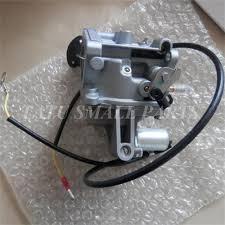 aliexpress com buy gx610 carburetor for honda gx620 gx630