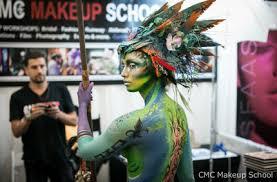 makeup school dallas cmc makeup school dallas makeup ideas