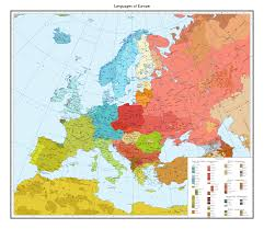 Indo European Languages Family Tree Map by The Indo European And Finno Ugric Language Trees U2013 Janet Carr
