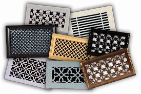 Home Decorating Channel Decorative Exterior Vent Covers Design Ideas Lovely On Decorative