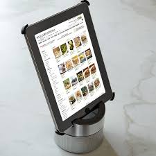 Kitchen Design Tool Ipad by Williams Sonoma Smart Tools For Ipad Sets Williams Sonoma