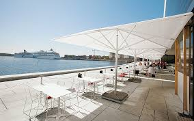 Largest Patio Umbrella Best Large Patio Umbrellas Ideas