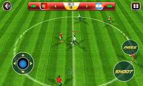 football soccer apk real football 2015 soccer 1 1 apk android sports