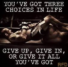 Motivational Fitness Memes - motivation quotes pinterest motivation martial and