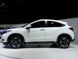 nissan juke vs honda vezel 10 compact suvs not available in india but need to