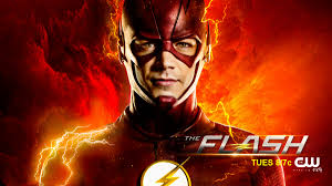 flash season 4 thinker u0027s personal
