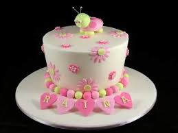 baby birthday cake baby christening 1st birthday cake ideas inspired by cake